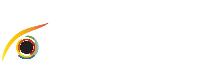 Forum Zukunft Dinkelsbühl